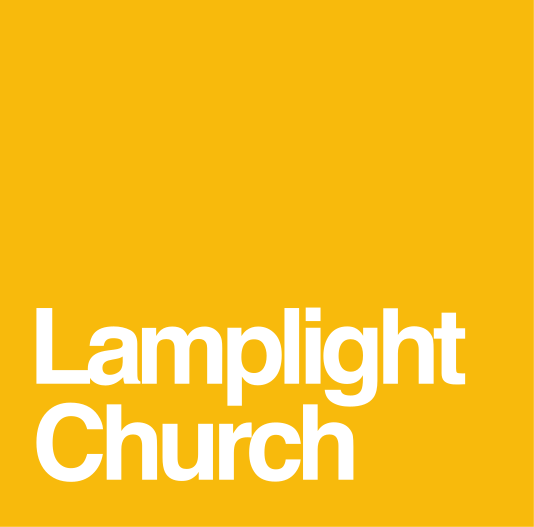 Lamplight Church logo